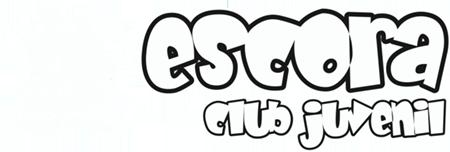 Club Juvenil Escora